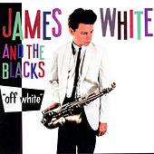 Off White von James Chance And The Contortions