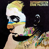 Superimposition de Eddie Palmieri