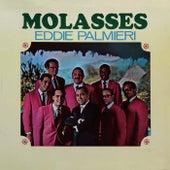 Molasses de Eddie Palmieri
