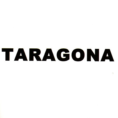 Taragona by John Murphy