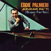 Azucar Pa' Ti de Eddie Palmieri