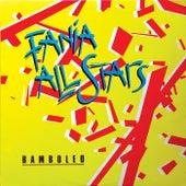 Bamboleo de Fania All-Stars