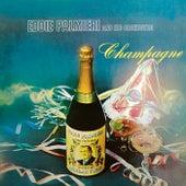 Champagne de Eddie Palmieri