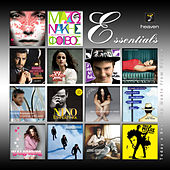 Heaven Essentials: Today's Best Pop Music From Greece by Various Artists