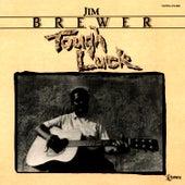 Tough Luck by Jim Brewer