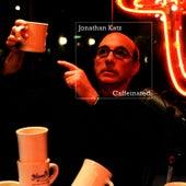 Caffeinated de Jonathan Katz