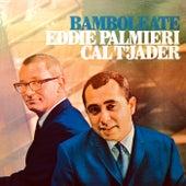 Bamboléate de Eddie Palmieri