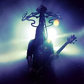 Live in Toulouse by SEPTICFLESH