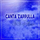 Canta zappulla de Gigi D'Alessio