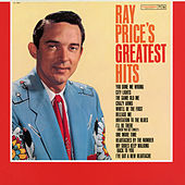 Greatest Hits de Ray Price