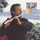 Seasons by James Galway