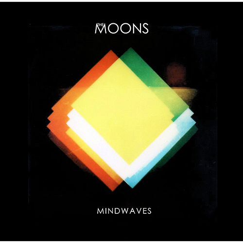 Mindwaves by The Moons