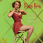 Make Yourself Comfortable de Peggy King