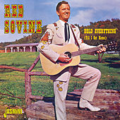 Hold Everything (Till I Get Home) by Red Sovine