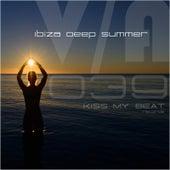 Ibiza Deep Summer EP de Various Artists