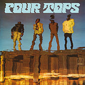 Still Waters Run Deep by The Four Tops