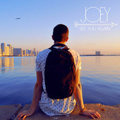 See You Again by Joey
