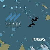 Three (Instrumental) de Numbers
