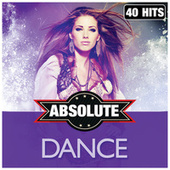Absolute Dance van Various Artists