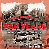 Great Songs from the War Years von Various Artists