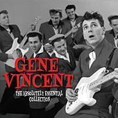 The Absolutely Essential Collection de Gene Vincent