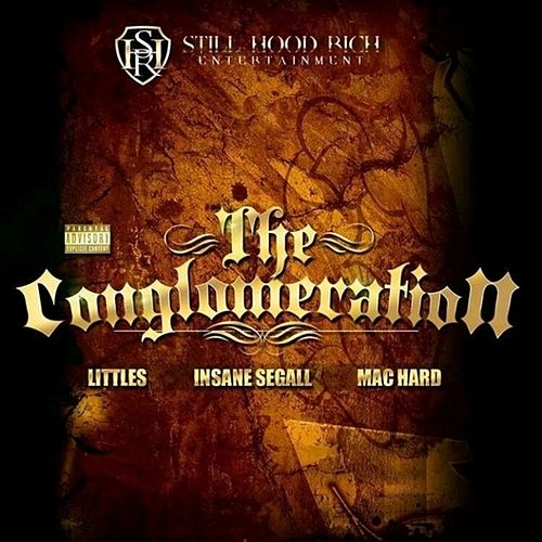 The Conglomeration by Littles