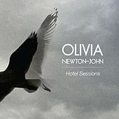 Hotel Sessions by Olivia Newton-John