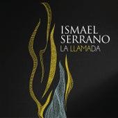 La LLamada de Ismael Serrano