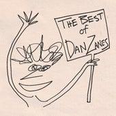The Best Of Dan Zanes de Various Artists
