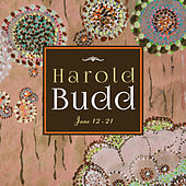 Jane 12-21 by Harold Budd