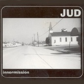 Innermission by Jud