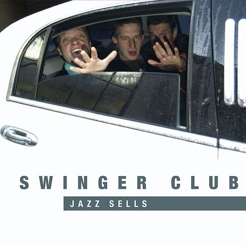 Swinger club sells