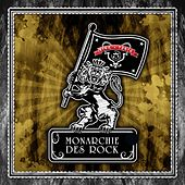 Monarchie des Rock (Acoustic) von King's Tonic