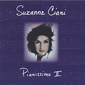 Pianissimo II by Suzanne Ciani
