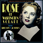 Rose Of Washington Square by Various Artists