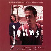 Johns (Original Motion Picture Soundtrack) de Charles Brown