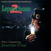 Leprechaun 2 (Original Motion Picture Soundtrack) by Jonathan Elias