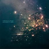 Accretion (The Tympanik Audio 5th Anniversary Collection) von Various Artists