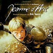Jeanne d'Arc (Original Motion Picture Soundtrack) [Remastered] by Various Artists