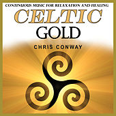 Celtic Gold by Chris Conway