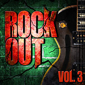 Rock out, Vol. 3 von Various Artists