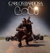 Lobi von Carlos Barbosa
