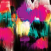 Madness / Polyphonic Dreams by (Scratcha) DVA
