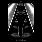 The Light Below by Zia