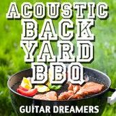 Acoustic Backyard BBQ de Guitar Tribute Players