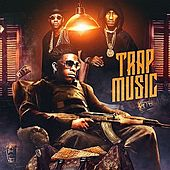 Trap Music (June 2014 Edition) de Various Artists