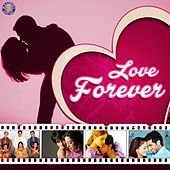 Love Forever de Various Artists