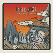 Music for Televisions (Volume II) by Kalabi