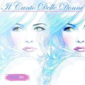 Il canto delle donne, Vol. 1 de Various Artists