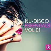 Nu-Disco Essentials, Vol. 1 by Various Artists